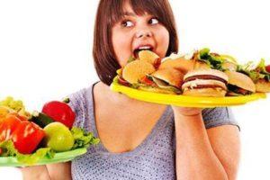 obesita_cervello_copia